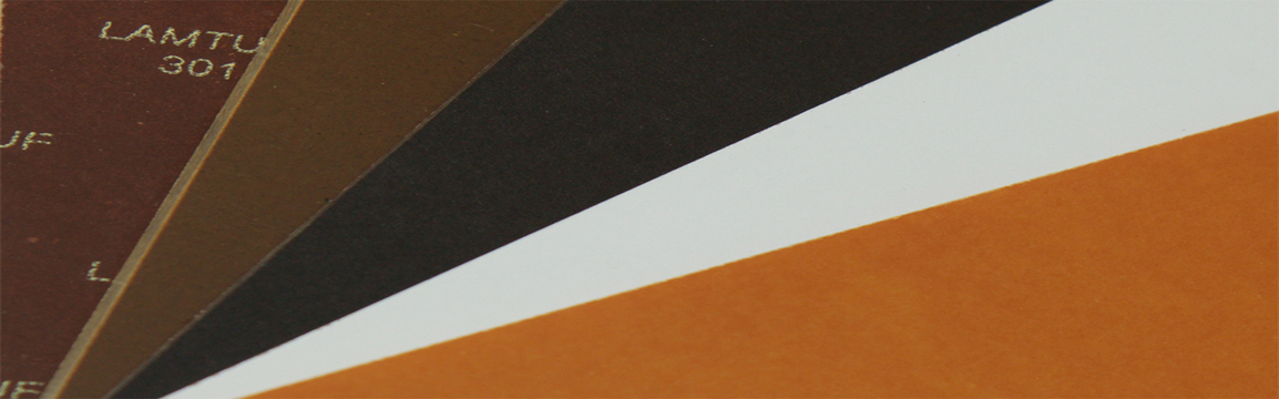 full screen slider